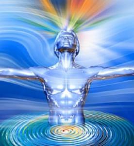 humanity awakening