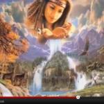 conscious transformation 2012