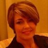 Angela Caine2