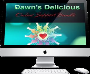 DawnOnlineSupport