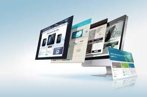 bigstock-Web-design-concept-40488610
