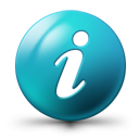 Icon - Info