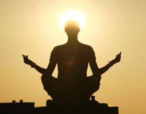 Sacred Abundance