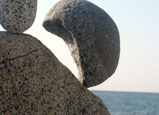 balance-1-1564308