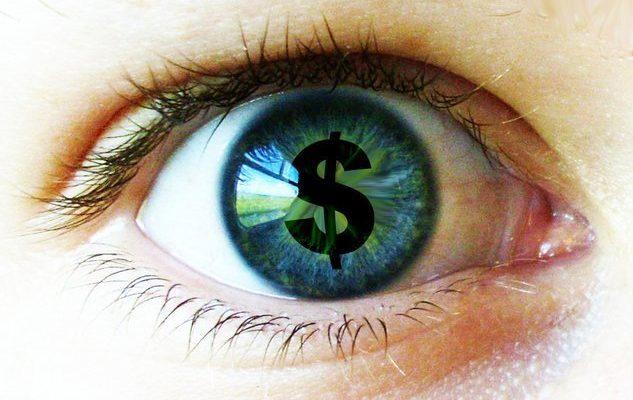 money-money-money-1237912