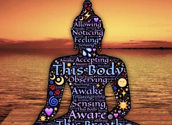 %awakening