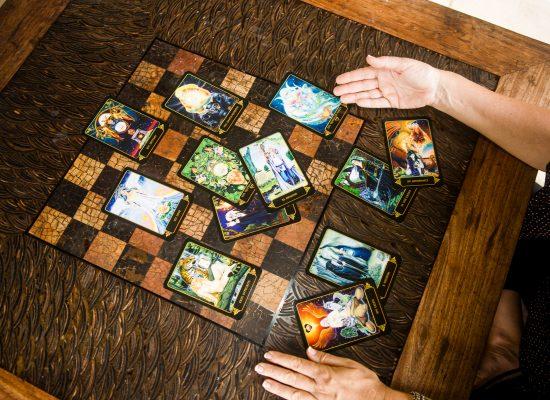 www.ulrikereinholdphotography.com